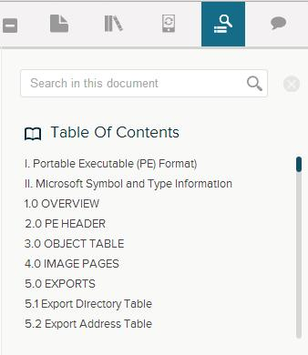Free online pdf viewer - Scribd Search