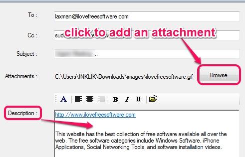GMailS- add an attachment
