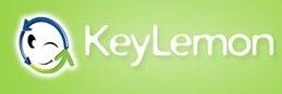 KeyLemon-picture password-icon
