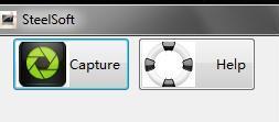 SteelSoft- capture button