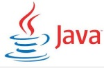 Turn Off Java Updates - Featured