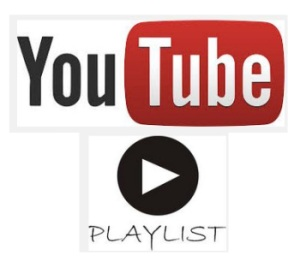 Youtube Playlist Maker - Featured