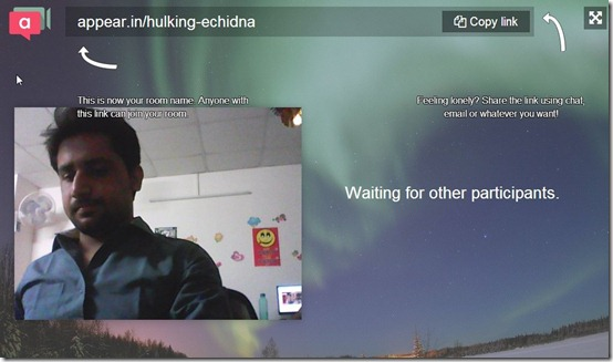 appear.in-online video chat-video chat