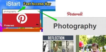iStart_Fast-Access-Bar