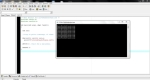 Free IDE With C Compiler For Windows: Dev-C++