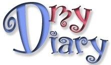 my Diary-my diary-icon