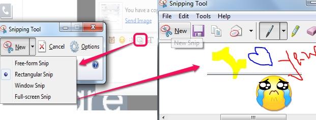 mypeople- capture tool