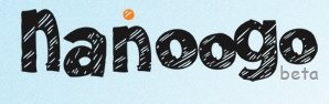 nanoogo-nanoogo-icon