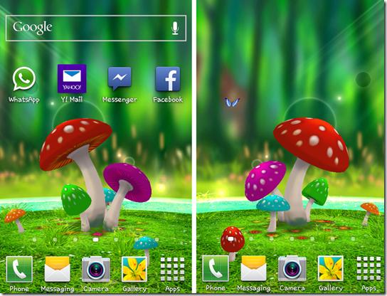 3D-Mushroom-App_thumb.png