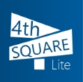 4th at Square Lite- Featured