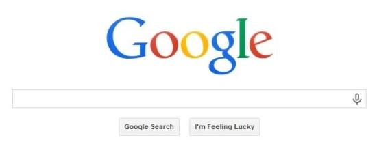 Advanced Google Search Technique