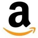 Amazon price tracking website-Amazon price tracking website-icon