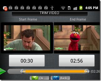 Andromedia-Video-Editor_thumb.png