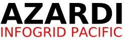 Azardi-ePub3 reader-icon