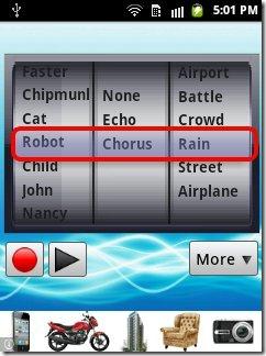 Best-Voice-Changer_thumb.jpg