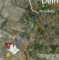 Bing Maps Preview- Featured