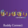 Buddy Connect- Featured