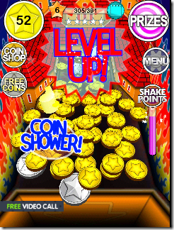 Coin-Hover-Android-Game_thumb.png