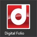 Digital Folio- Featured