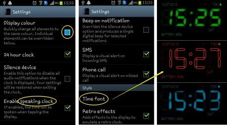 Digital_Clock_App_Settings