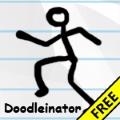 Doodleinator Free- Featured