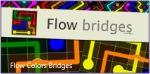 Flow Colors Bridges- Featured