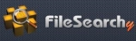Free File Search Utility - FileSearchy