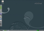 Free Lightweight Linux Distro - MiniNo - Featured