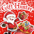 Gift Hunter- Featured
