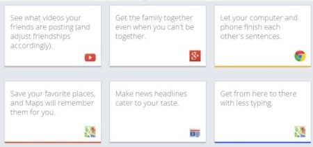 Google Tips-Google Tips-home page
