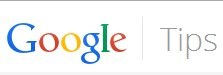 Google Tips-Google Tips-icon