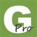 Groupon Pro- Featured