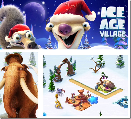 Ice-Age-Village_thumb.png