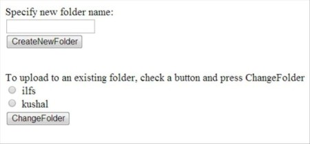 ImageVenue-ImageVenue-create folder