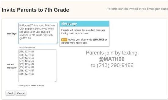 children dating websites