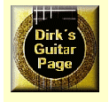 Learn Classical Pieces On Guirar - Dirks Guitar Page