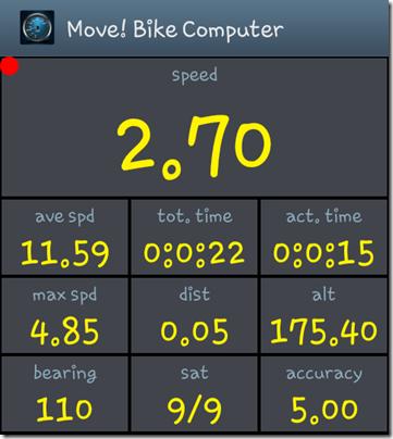 Move-Bike-Computer-interface_thumb.png