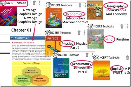 NCERT-app-download-books_thumb.jpg