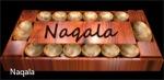 Naqala-Featured