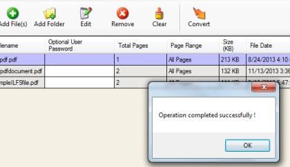 PDF To JPG Expert- convert pdf files