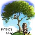 Physics Quiz- Featured