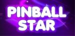 Pinball Star- Featured