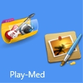 Play-Med- Featured