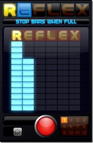 5 Free online reflex games to test your reflexes-reflex games-Reflex