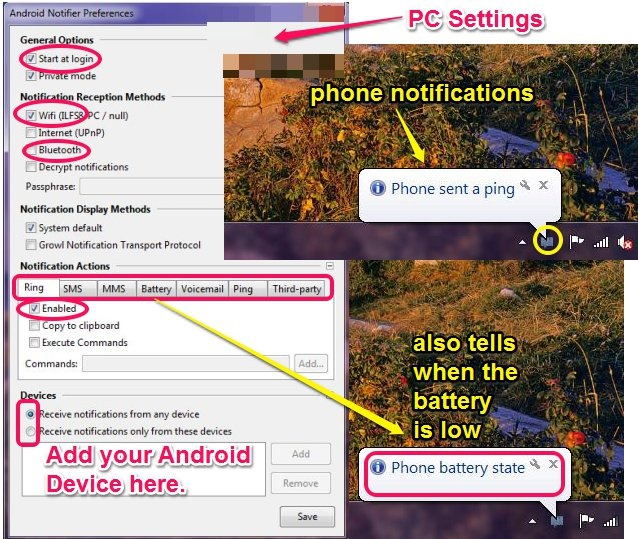 Remote-notifier-Setting.jpg