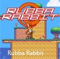Rubba Rabbit-Featured