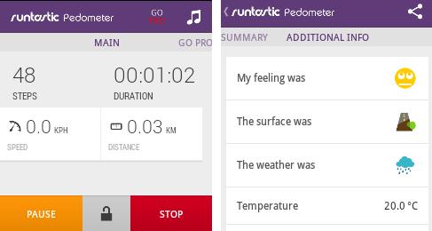 Runtastic-Pedometer.png