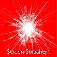 Screen Smasher- Featured
