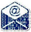 Send Email From Command Prompt - MailSend - Featured