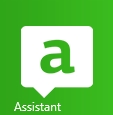 Speaktoit Assistant- Featured